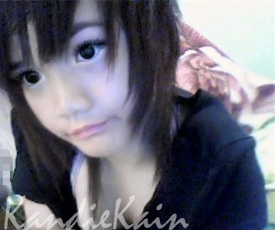 This is me :) Rain_t10