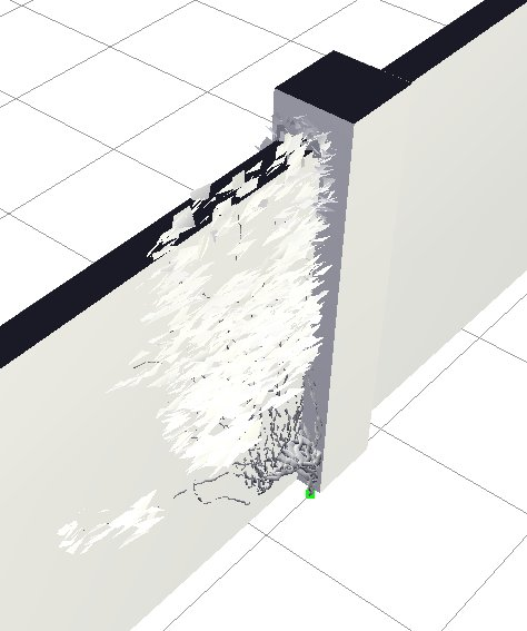 Ivy generator Image111