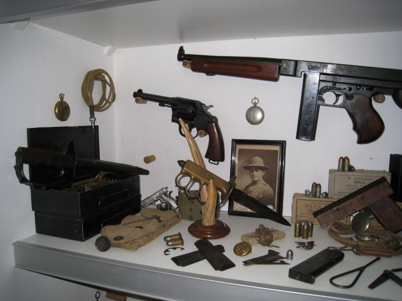tool case ww2 Photo_10