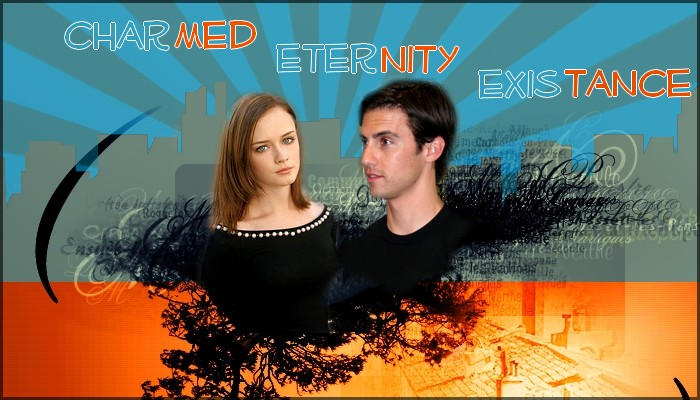 [Forum RPg Fantastique/mediéval][Charmed Eternity Existance] Banne_10