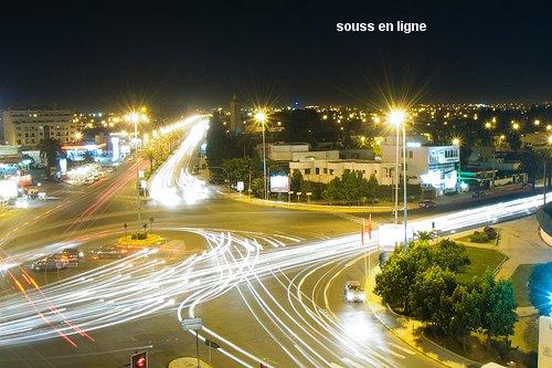 Location  Voiture - Une analyse de Mimouni: Le Maroc est il vulnerable? Casa_m10