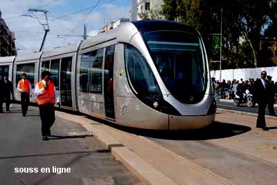 Location  Voiture - Une analyse de Mimouni: Le Maroc est il vulnerable? Rabat_10