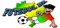 FUTEBOL BR - Rivalidade É Aqui!!!