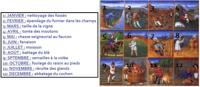 [Histoire] La seigneurie  Ngjjhj10