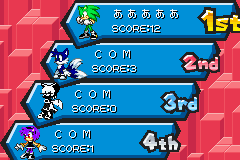 Old Hack Games Sonicb10