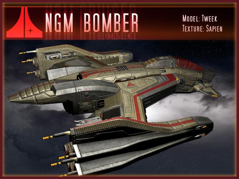 Ventes de vaisseaux Ngm_bo10