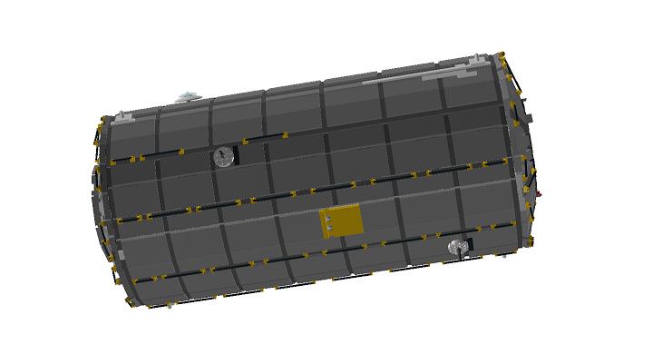 mes modèles en lego Lddscr43
