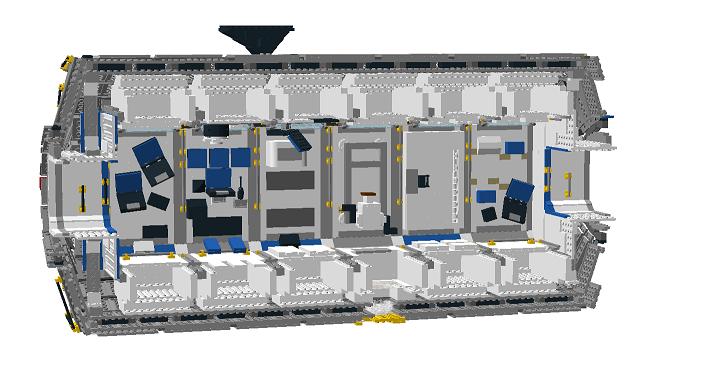 mes modèles en lego Lddscr45
