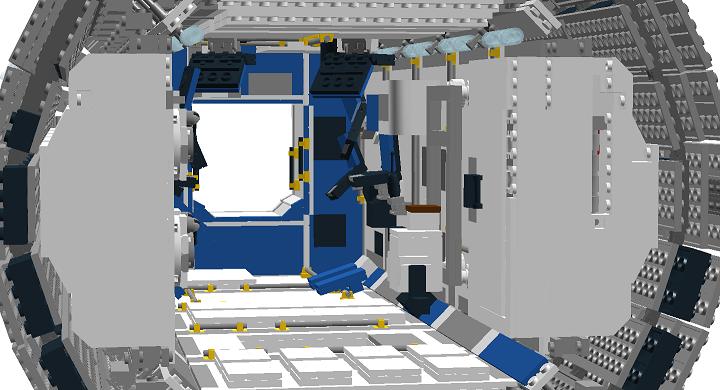 mes modèles en lego Lddscr49