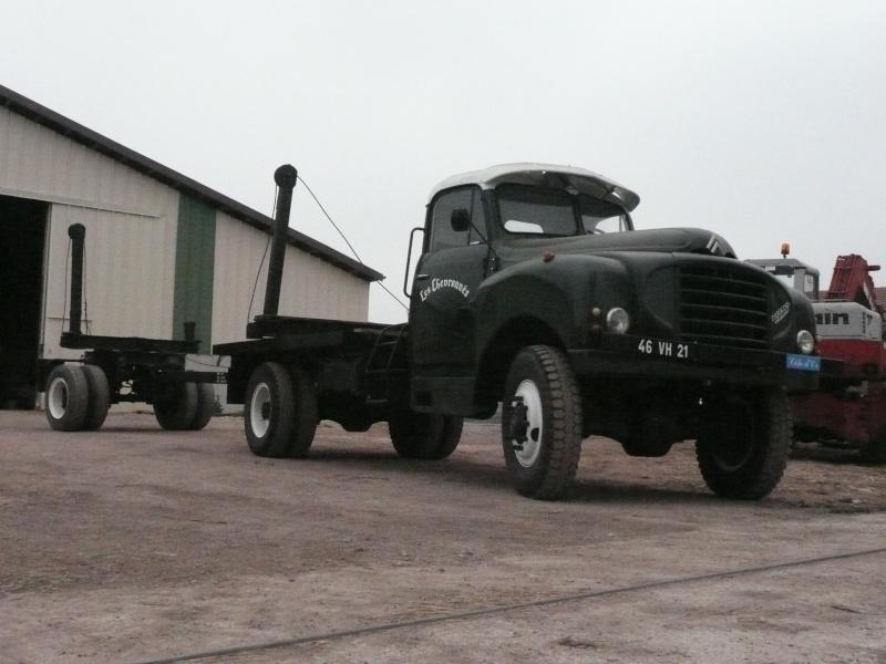 T46 4x4 HWT P1000910
