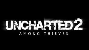 Uncharted 2: International Tournament