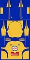 Pour poster vos créations de Maillot...c'est ici - Page 7 00120110