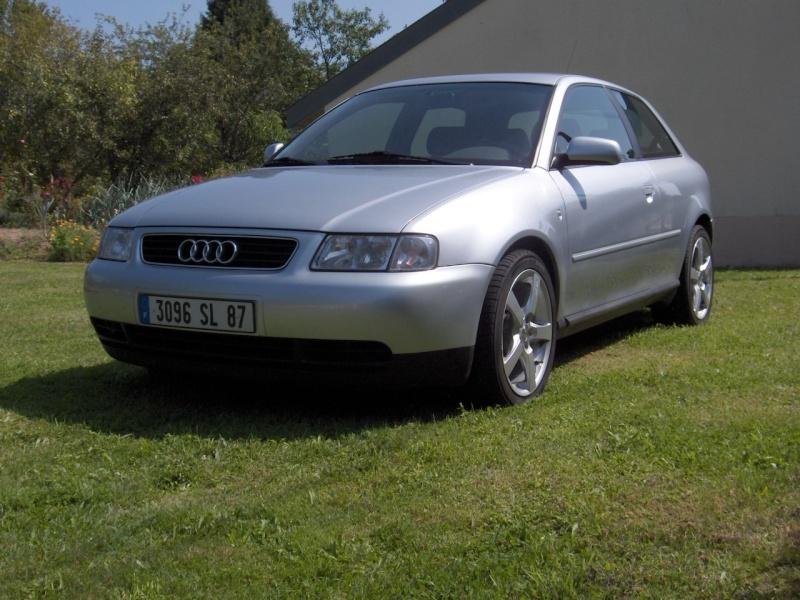 Mes anciennes VW / Audi Hpim0010