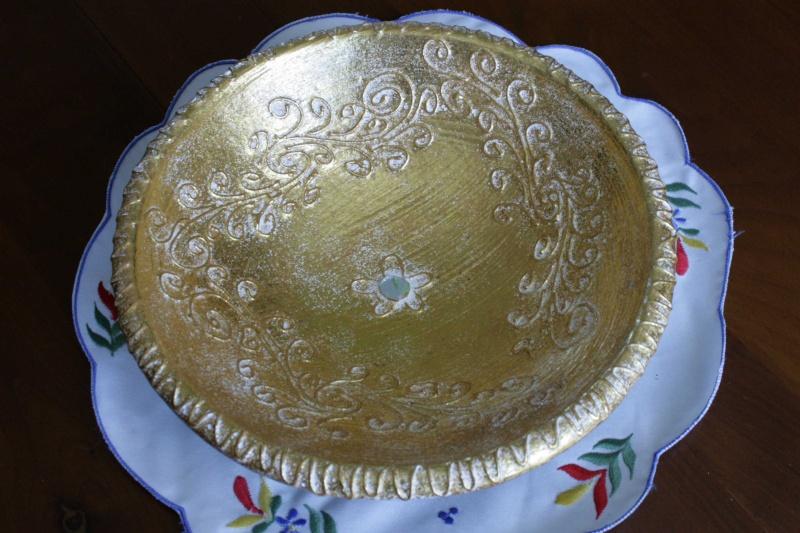 Un plat en cadeau Plat_i10