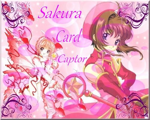 La galerie de mahad Sakura11