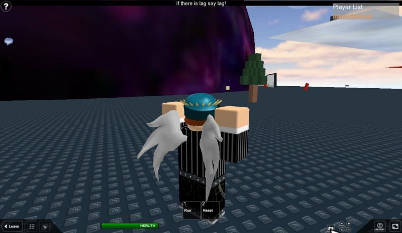 Favorite roblox weapons? Funnies? Posty posty! Roblox13