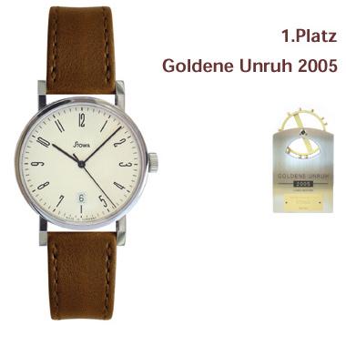 Besoin de conseils dans le choix d'une montre 12083210