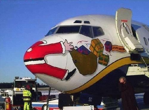 Un commandant de Ryanair aurait vu un OVNI (blague) - Page 2 Pereno10