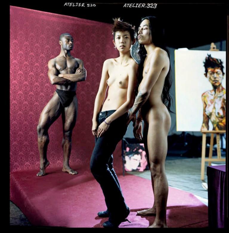Art Photographique   - Page 5 Franao20