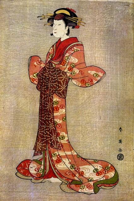ART JAPONAIS - Page 3 Img96410