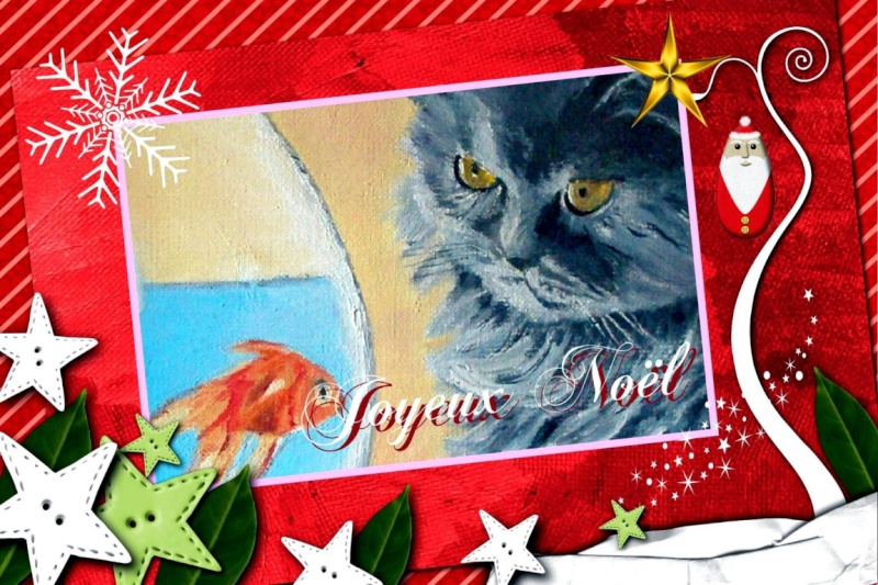 chat ...chat ...chat ... - Page 9 Noel_211