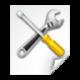Conseils, problèmes hardwares/softwares