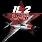Actualités de IL-2