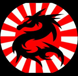Escadrille Tatsu Kokutai
