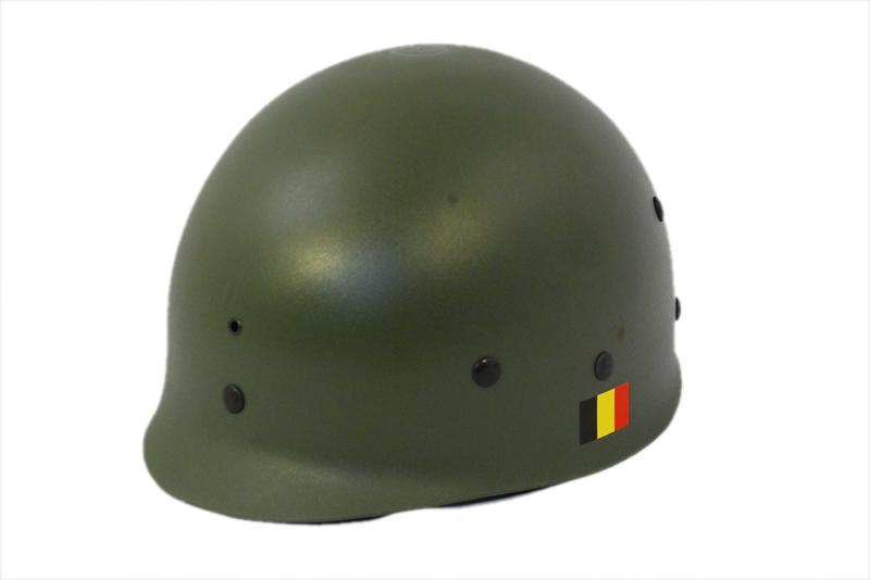 Questions sur les casques en service dans la ZM-FN ? - Page 2 06700910