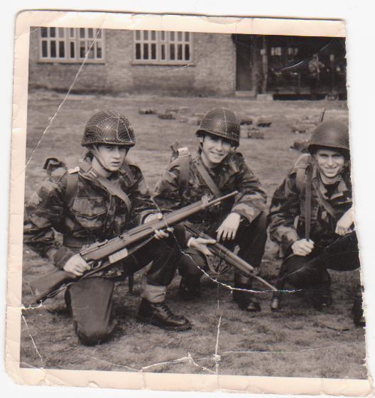 Questions sur les casques en service dans la ZM-FN ? Marine16