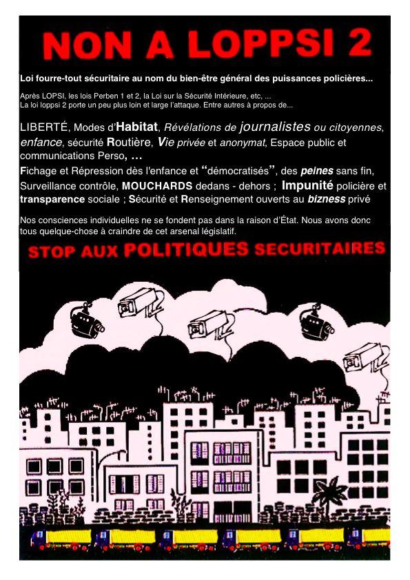 Matos Mobilisation Affich11