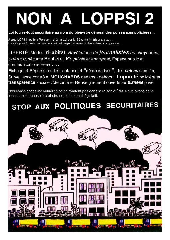 Matos Mobilisation Affich13