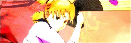Un RP avec une Hyuuga (demande terminée) Sans_t21