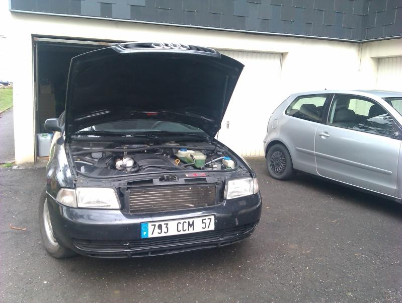 [Photo-Reportage] Audi A4 tdi 110cv B5 Imag0031