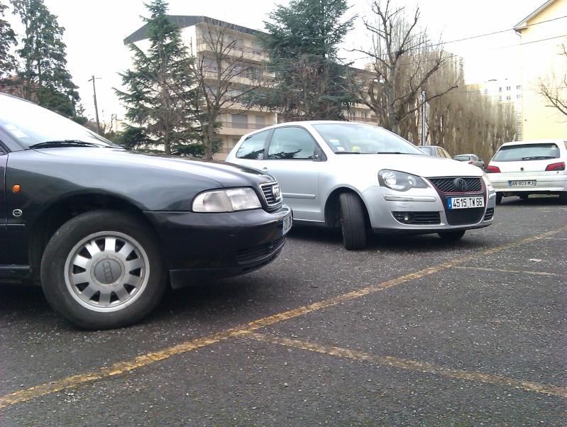 [Photo-Reportage] Audi A4 tdi 110cv B5 Imag0110