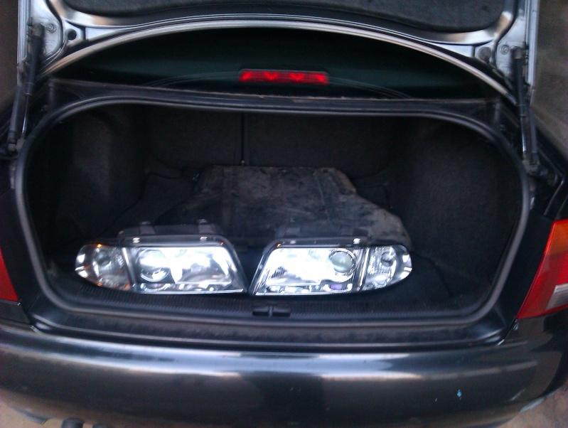 [Photo-Reportage] Audi A4 tdi 110cv B5 Imag0157