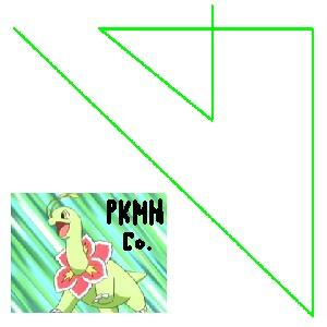 Pokémon Ranger Guardian Signs 17th_b12