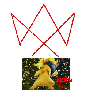 Pokémon Ranger Guardian Signs 18th_b11