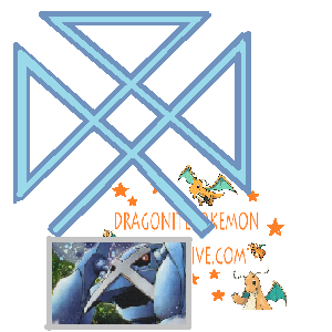 Pokémon Ranger Guardian Signs 21st10