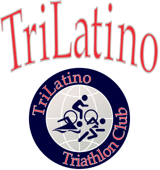 TriLatino Winter Training Program Forum