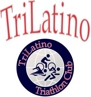 TriLatino Winter Training Program Forum