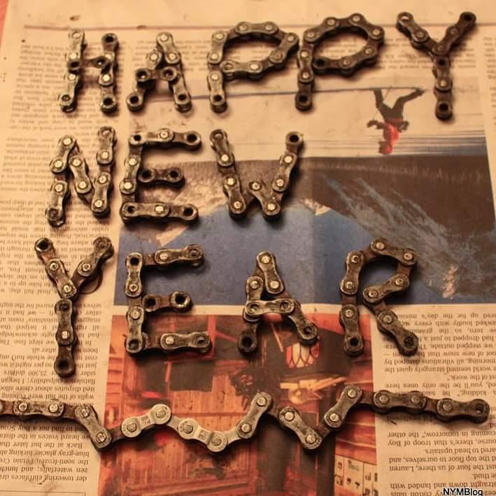 Bientôt l'apéro de la nouvelle année !!!!! Fb_img10