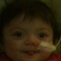 Tu me manque tant ....ma fille mon ange déja 4 mois jet'aime M410