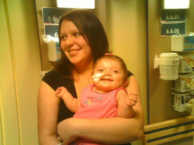 Tu me manque tant ....ma fille mon ange déja 4 mois jet'aime M910