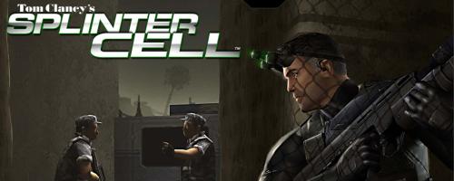PS3, novità e delucidazioni Scell10