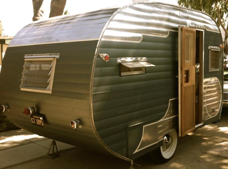 Photo de camping en tous genre ... 55890_10