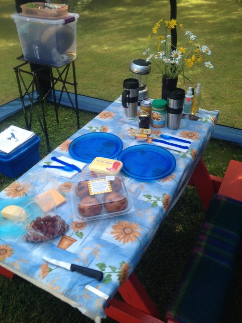 Photo de camping en tous genre ... Img_2111