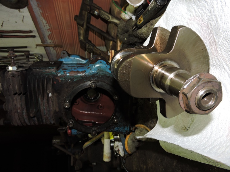 nouveau dans le micro tracteur motostandard Dscn7811