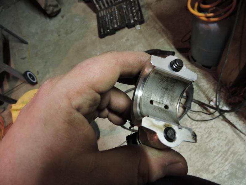 nouveau dans le micro tracteur motostandard Dscn7813