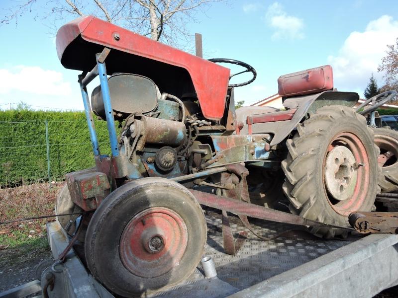 nouveau dans le micro tracteur motostandard Photo_10